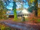 58363 Old Portland Rd - Photo 1