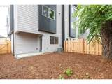 5227 72nd Ave - Photo 22