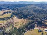38600 Dent Rd - Photo 3