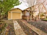 14602 5TH Ave - Photo 31