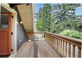 1826 47TH Ave - Photo 24