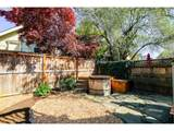 1826 47TH Ave - Photo 30