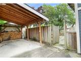 1826 47TH Ave - Photo 31