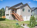 1779 Lewis River Rd - Photo 1