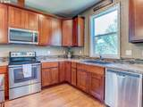 1779 Lewis River Rd - Photo 11