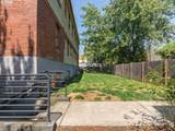 5400 30TH Ave - Photo 20