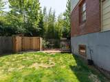 5400 30TH Ave - Photo 23