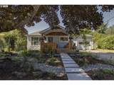 1695 187TH Ave - Photo 1