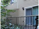 29570 Volley St - Photo 4