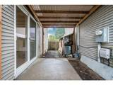 1919 94th Ave - Photo 16