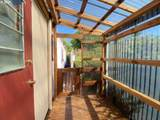 1600 Rhododendron Dr - Photo 14