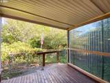 1600 Rhododendron Dr - Photo 26