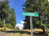 18 Briarwood Ct - Photo 3