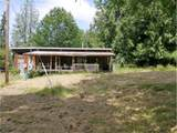 68340 Defrates Rd - Photo 1