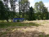 68340 Defrates Rd - Photo 2
