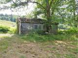 68340 Defrates Rd - Photo 3
