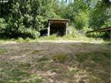 68340 Defrates Rd - Photo 4