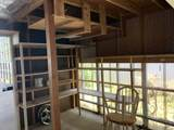 100 River Bend Rd, Space - Photo 12