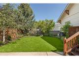 4333 32ND Ave - Photo 31
