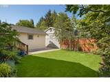 4333 32ND Ave - Photo 32