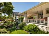 4333 32ND Ave - Photo 4