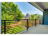 5316 11th Ave - Photo 14