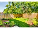 5316 11th Ave - Photo 31