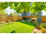 5316 11th Ave - Photo 32