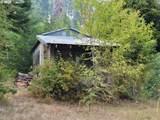 43926 Spring Crk Loop - Photo 12