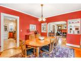 1533 28TH Ave - Photo 10