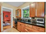 1533 28TH Ave - Photo 11