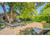 1533 28TH Ave - Photo 22