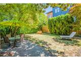 1533 28TH Ave - Photo 24