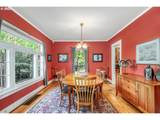 1533 28TH Ave - Photo 8