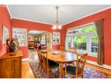 1533 28TH Ave - Photo 9