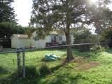 10505 Insley St - Photo 7