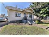 6215 15TH Ave - Photo 2