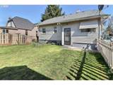 6215 15TH Ave - Photo 22