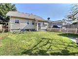 6215 15TH Ave - Photo 23