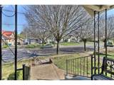 6215 15TH Ave - Photo 4