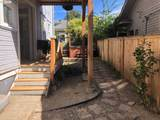 216 13TH Ave - Photo 13