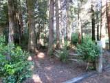 0 Weiss Estates Ln - Photo 1