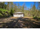 36501 Lakeview Dr - Photo 26