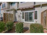 836 118TH Ave - Photo 32
