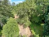 6480 Arndt Rd - Photo 11
