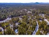 17021 Island Loop Way - Photo 1