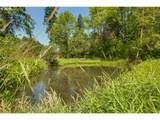 15462 Buckner Creek Rd - Photo 15