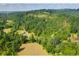 15462 Buckner Creek Rd - Photo 22