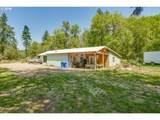 15462 Buckner Creek Rd - Photo 5