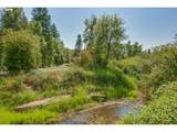 15462 Buckner Creek Rd - Photo 9